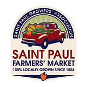 St-Paul-Farmers-Market