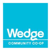 Wedge Community Coop