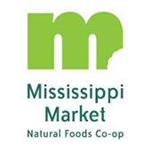 Mississippi-Market