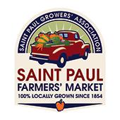 St-Paul-Farmers-Market