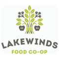 Lakewinds Co-op