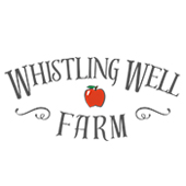 Whistling-Well